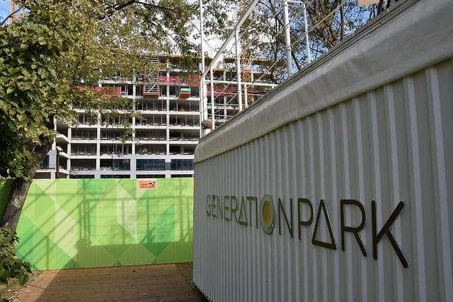 generation-park-warschau