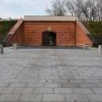 katzy--museum-warschau