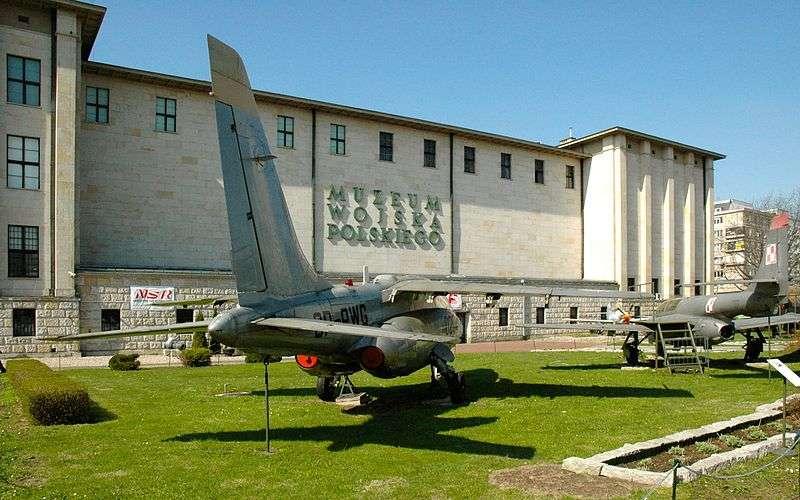 museum-polnische-armee