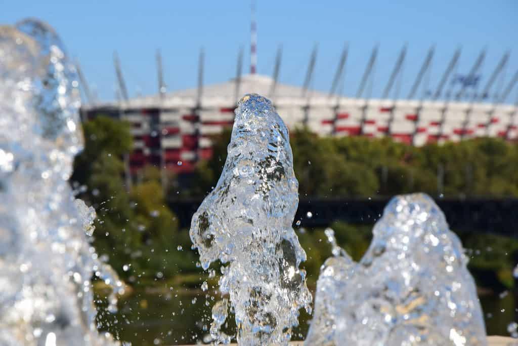nationalstadion-warschau