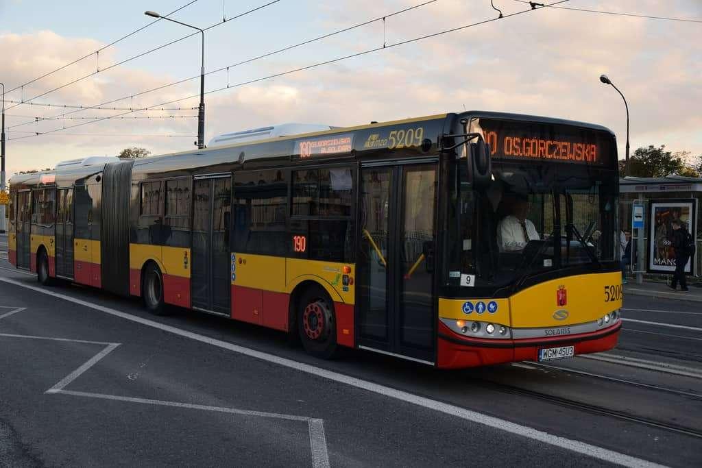 linienbus-warschau