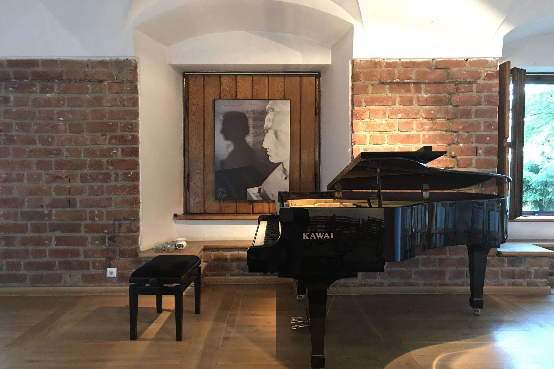 klavier-chopin