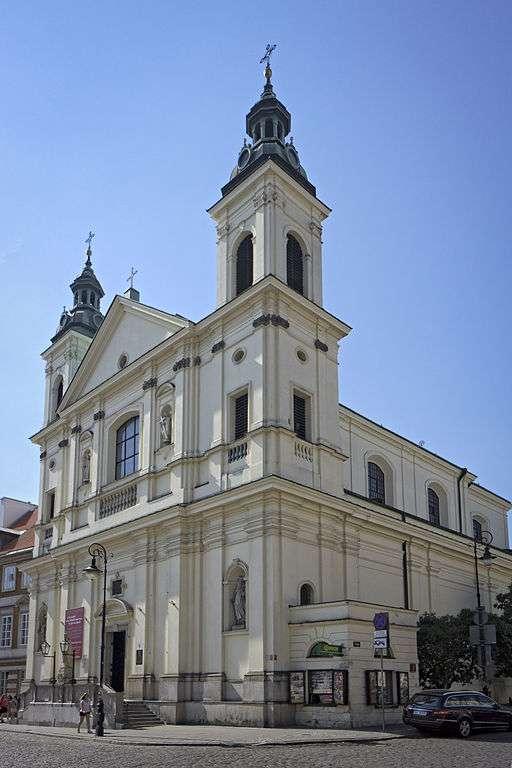 geist-kirche-warschau