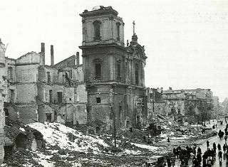 heilig-kreuz-kirche-zerstoerung