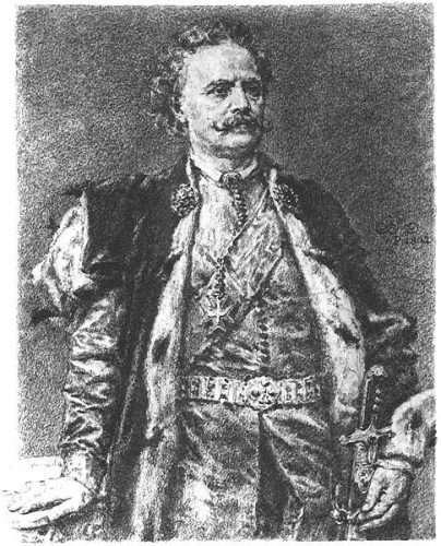 leszczynski-stanislaw