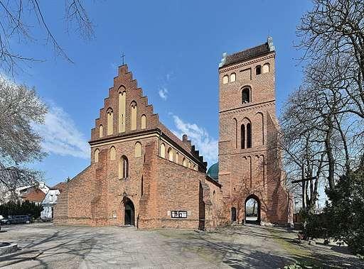 kirche-heimsuchung-warschau