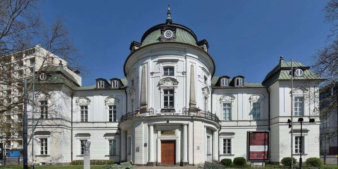 unabhaengigkeitsmuseum-warschau