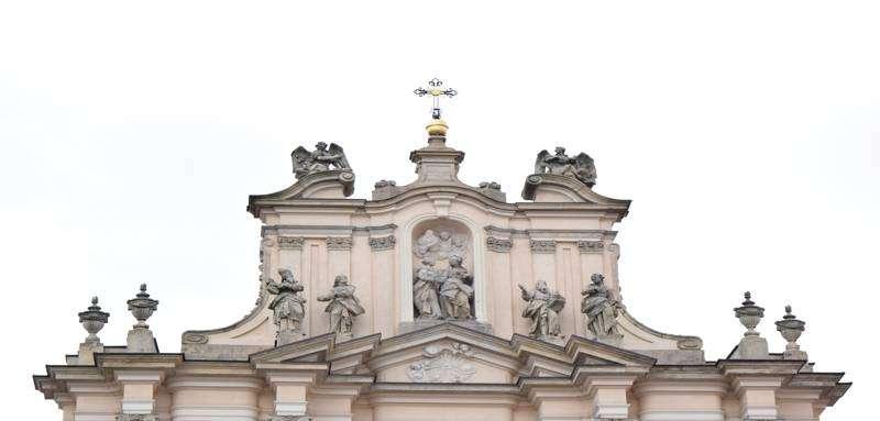visitantinnen-warschau-fassade-oben