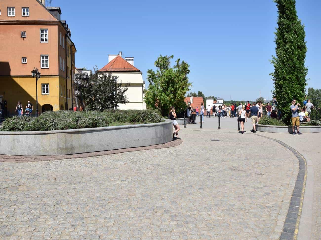 misthaufen-warschau-alstadt