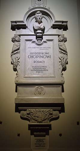 chopin-epitaph