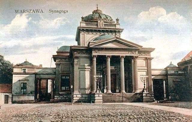 grosse-synagoge-warschau