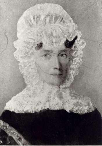 justyna-chopin-krzyzanowska