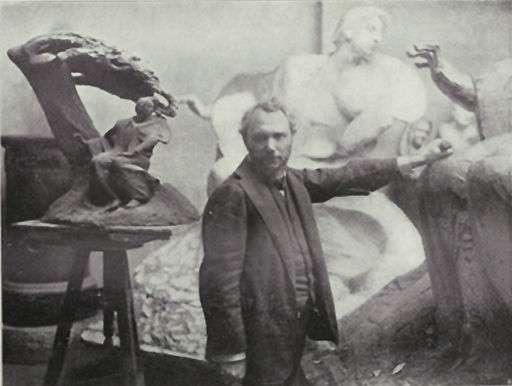 szymanowski-chopin
