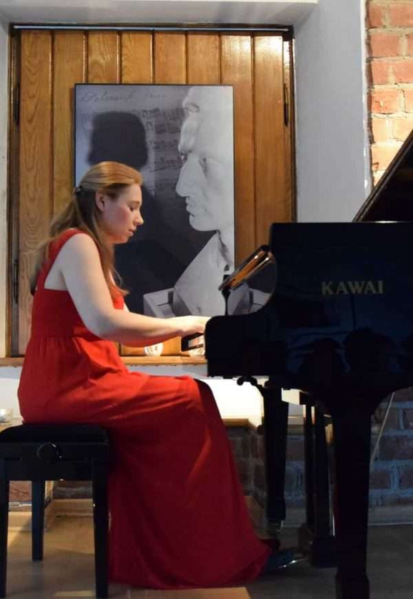 time-for-chopin-konzert