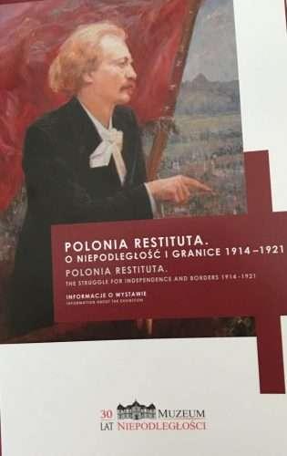 polonia-restituta-warschau