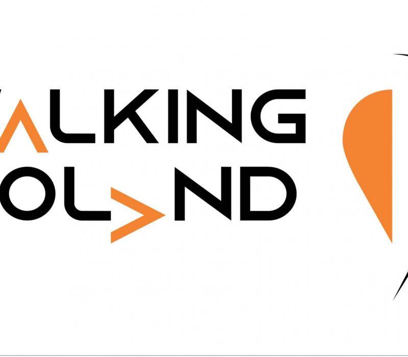 walking-poland-warsaw