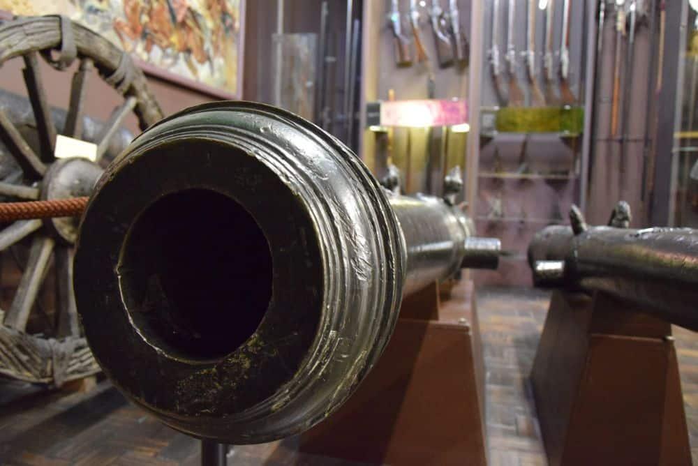 kanone-warschau