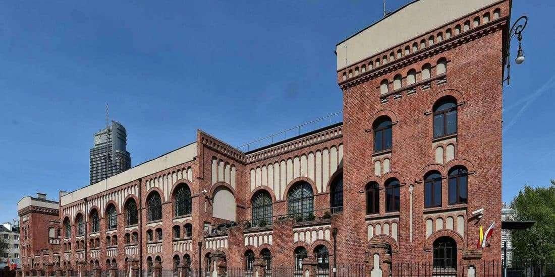 museum-des-warschauer-aufstandes