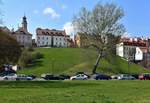 panorama-altstadt