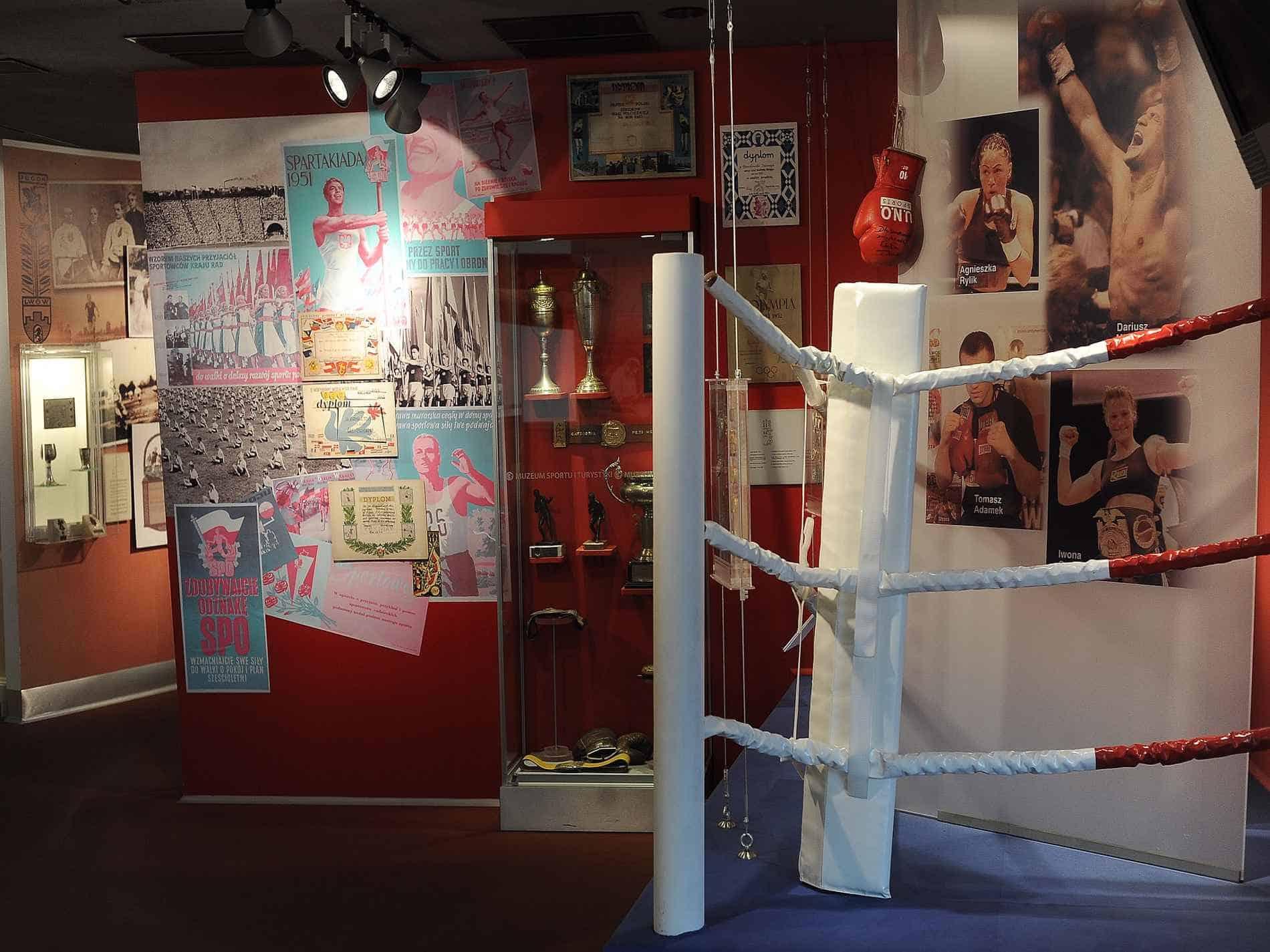 sport-museum-warschau