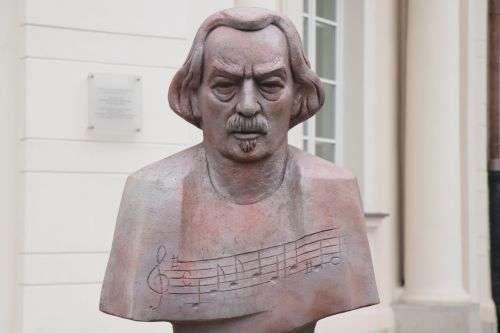 paderewski-warschau