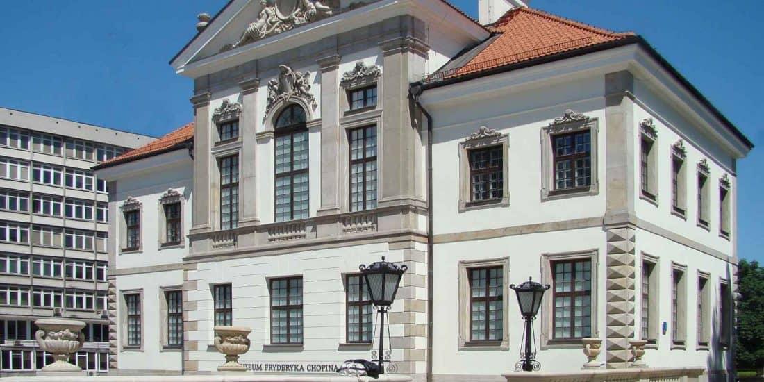 chopin-museum-warschau