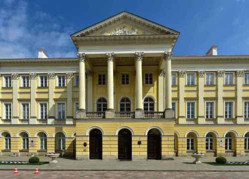 kazimierz-warschau-palast