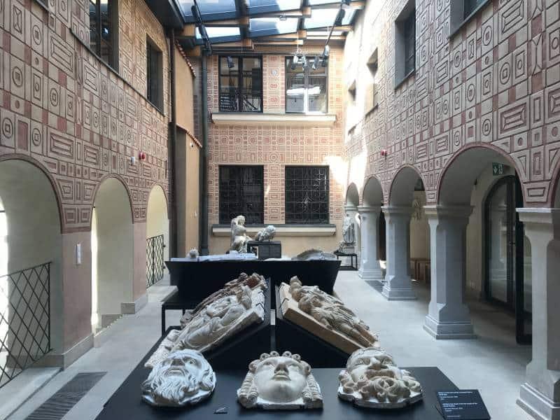 stadtmuseum-warschau-1