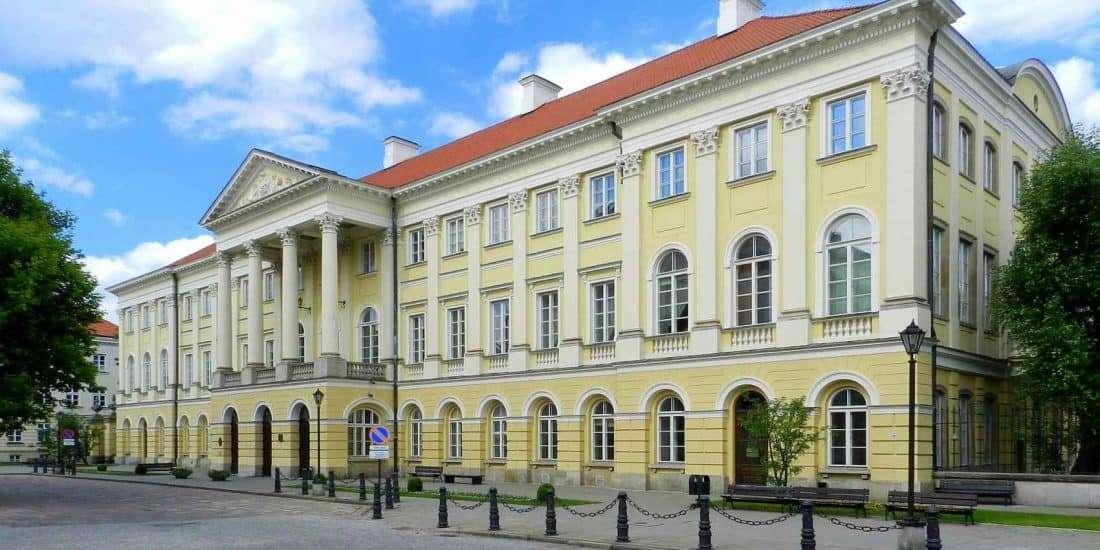 kazimierz-palast-warschau