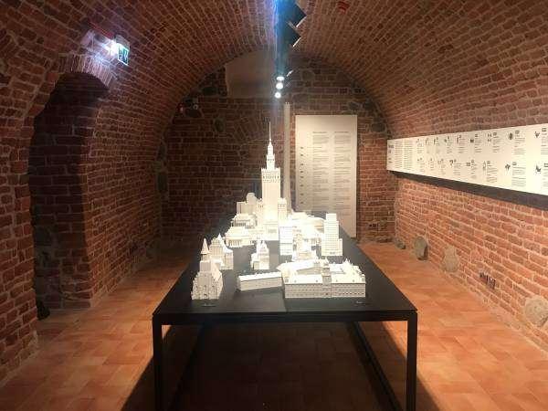 stadtmuseum-warschau-miniatur