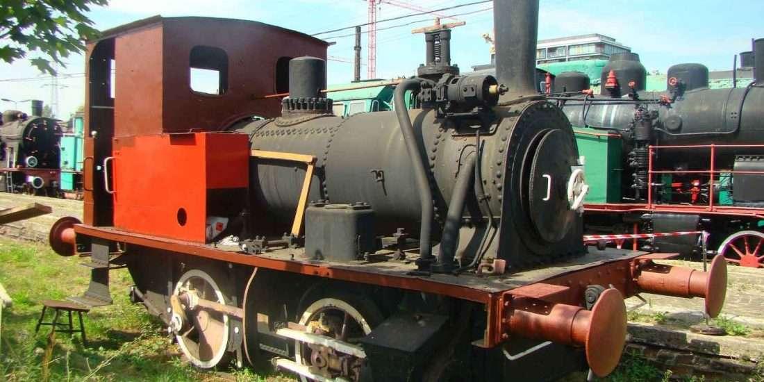 eisenbahn-museum-warschau