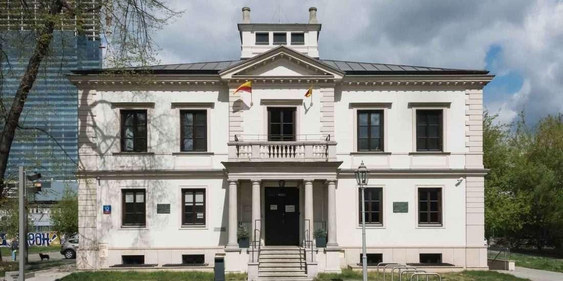 museum-warschau-wola