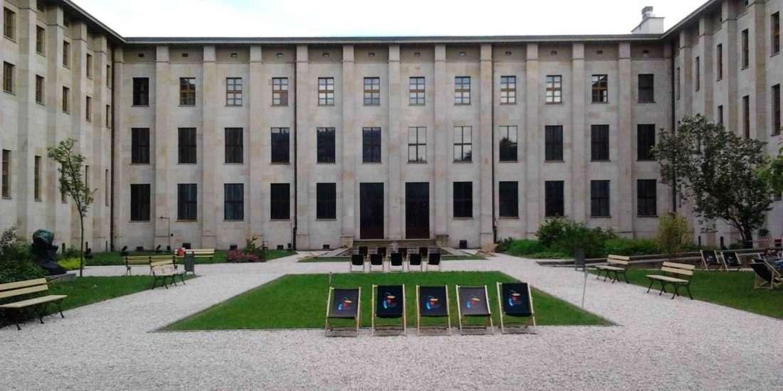 nationalmuseum-warschau