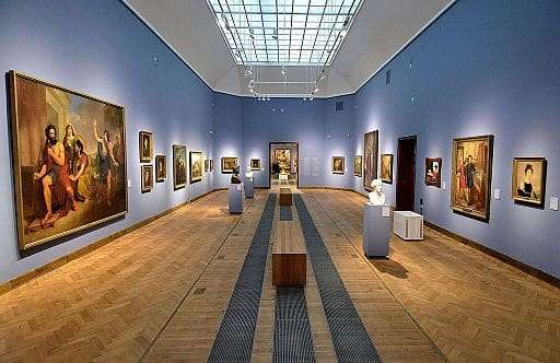 nationalmuseum-warschau-ausstellung
