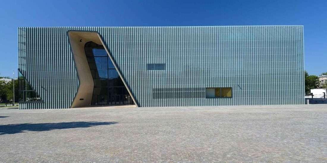 polin-museum-juden-warschau