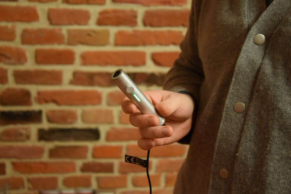 praga-museum-audioguide