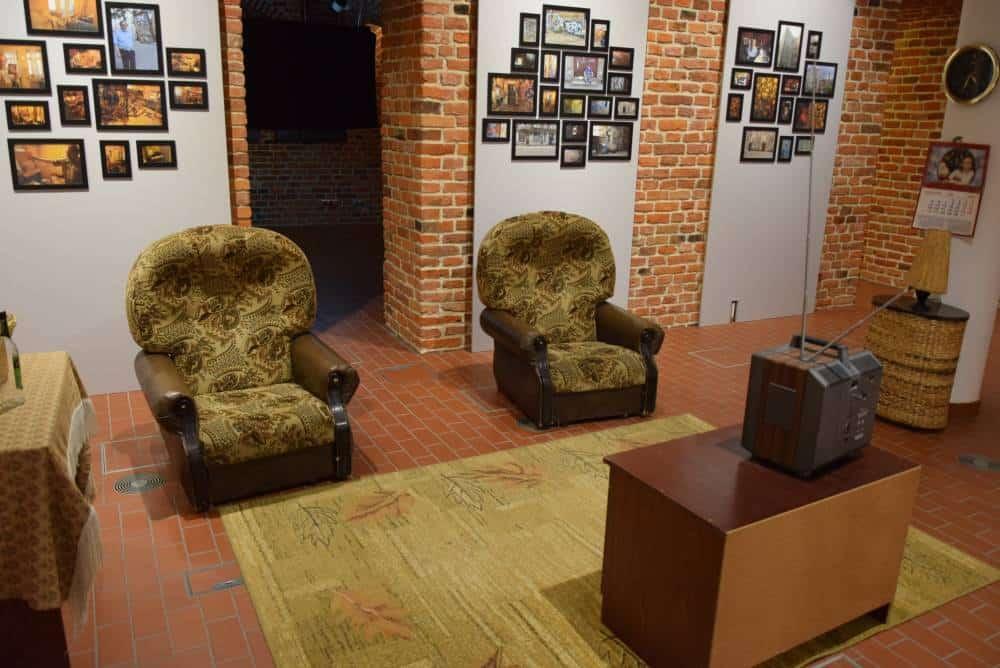 praga-museum-ausstellung