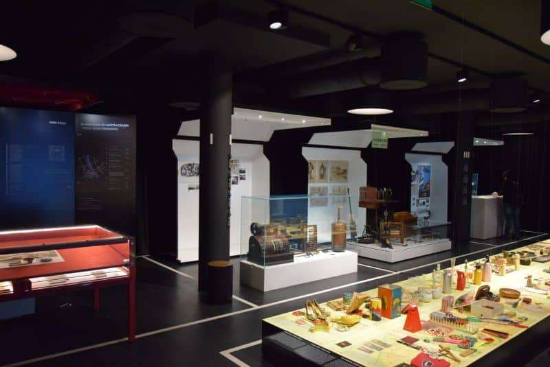 warschau-praga-museum