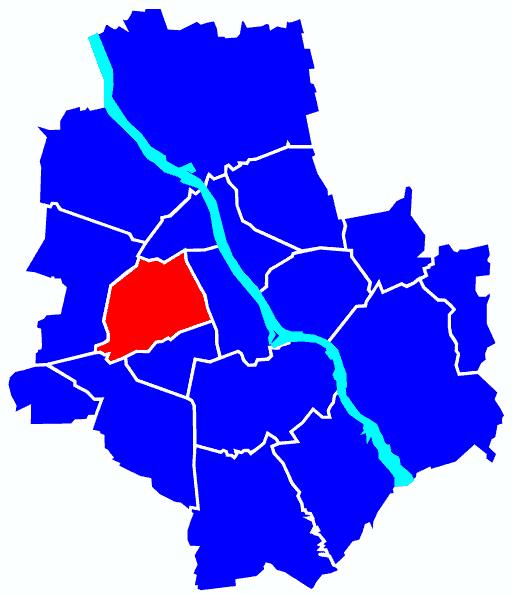 warschau-wola