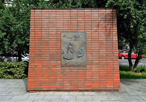 willy-brandt-kniefall-warschau