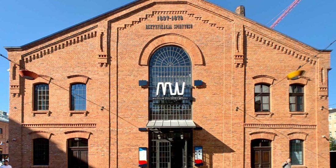 wodka-museum-warschau