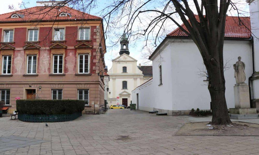 benno-warschau-kirche