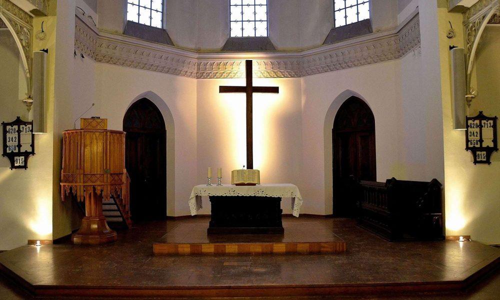 evangelisch-reformiert-warschau