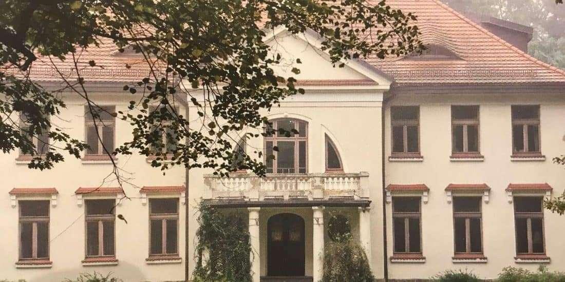 iwaszkiewicz-podkowa-lesna