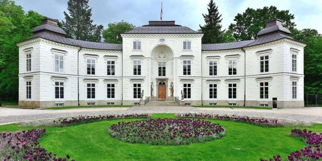 myslewicki-palast-warschau