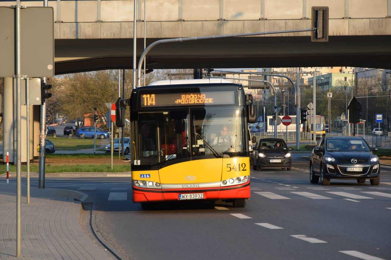 warschau-bus