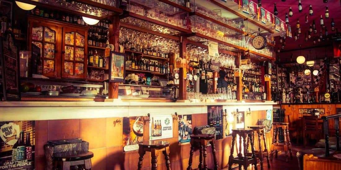 bar-in-warschau