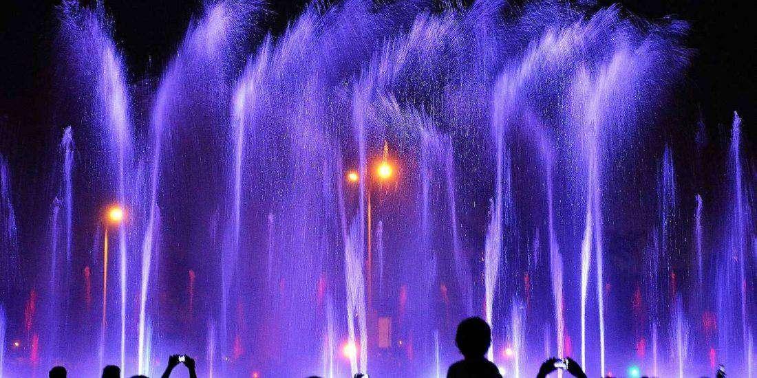 multimedialer-springbrunnenpark