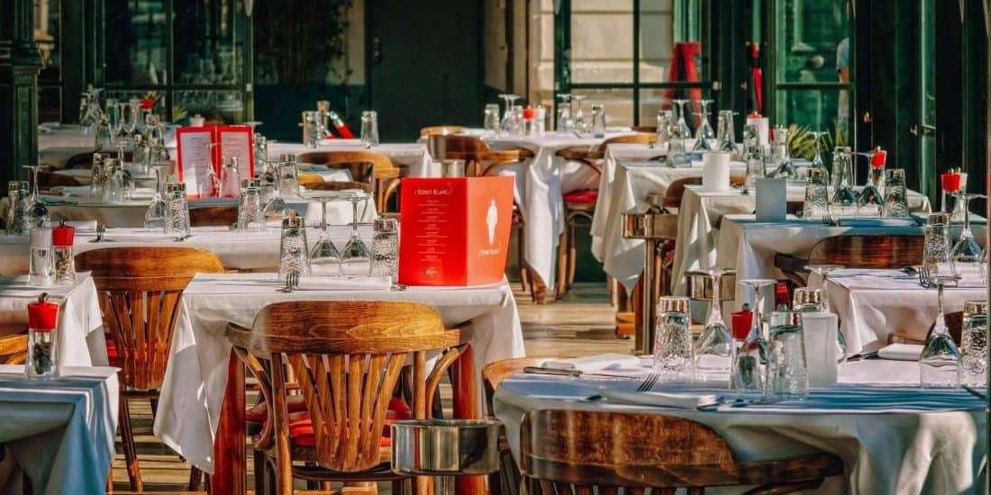 restaurant-in-warschau