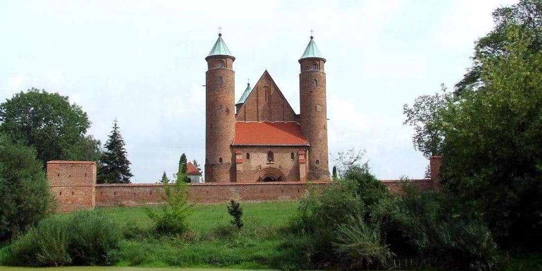 taufkirche-brochow-chopin
